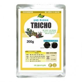 Tricho