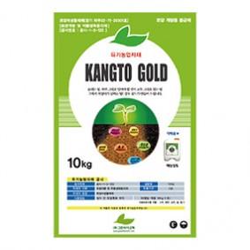 Kangto Gold